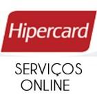 2-via-fatura-hipercard