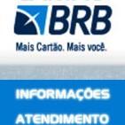 cartao-brb-fatura-2-via-extrato