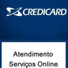 credicard-fatura-2-via