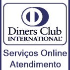 diners-club-fatura-online