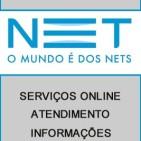fatura-net-2-via