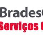 bradescard-fatura-2-via