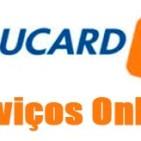 itaucard-2-via-fatura