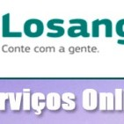 losango-fatura-2-via