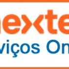 nextel-fatura-2-via