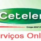 cetelem-fatura-2-via