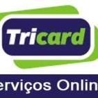tricard-fatura-2-via