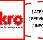 makro-fatura