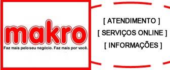 Cartao Makro