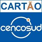 CENCOSUD-CARTAO