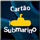 cartao-submarino-2-via-fatura