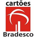 bradesco-cartoes