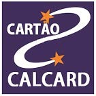 cartao-calcard