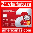 cartao-americanas.com-2-via