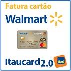 cartao-walmart-itaucard
