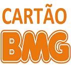 fatura-cartao-bmg-mastercard