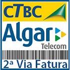 2-via-fatura-ctbc