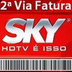 emissao-de-2-via-fatura-sky