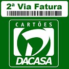 2-via-fatura-cartao-dacasa