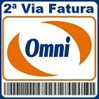 cartao-omni-2-via-fatura