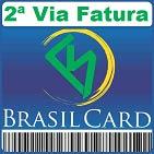 fatura-brasilcard-como-gerar-2-via