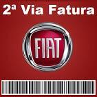 segunda-via-fatura-fiat-itaucard