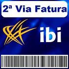 2-via-fatura-cartao-ibi