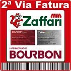 2-via-fatura-zaffari-e-bourbon