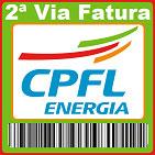 Segunda-via-de-conta-CPFL