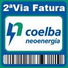 coelba-2-via-de-conta-online