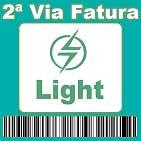 segunda-via-fatura-light