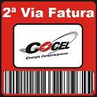 2-via-fatura-cocel