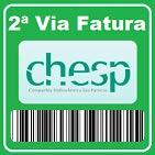 Chesp-2-via-de-conta-online