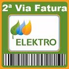 2-via-fatura-elektro