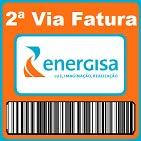 2-via-da-fatura-energisa